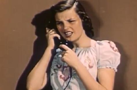 coronet-dating-1949