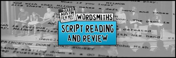 pic-screenplay-reading