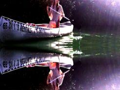 Rainshadow Still | Canoe