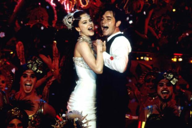 moulin_rouge_0
