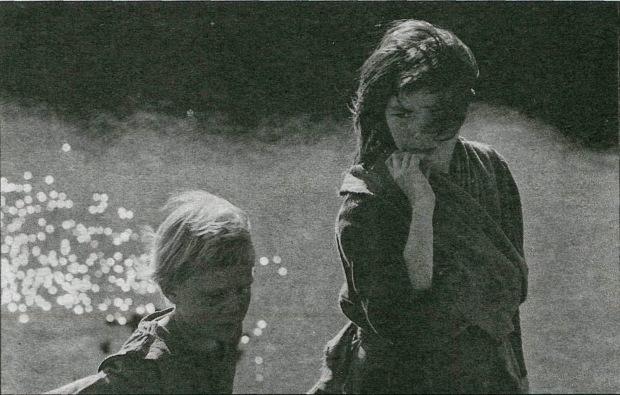 gudmundsdottirbjork.blogspot.com