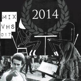 mix017 copy