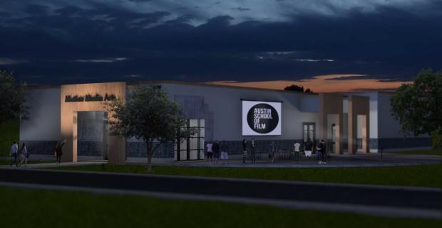 New_ASoF_Building_mbcfjv