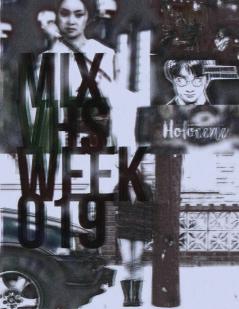 week-019-2