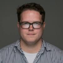 Jake Sanders - Blog Contributor