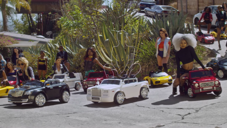 young-thug-wyclef-jean-video-1