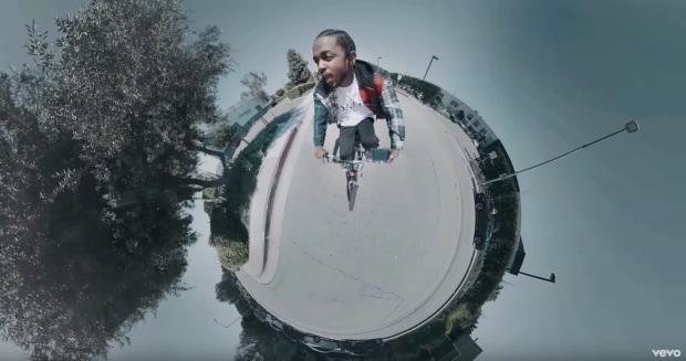 Kendrick_Lamar_-_HUMBLE__-_YouTube-2