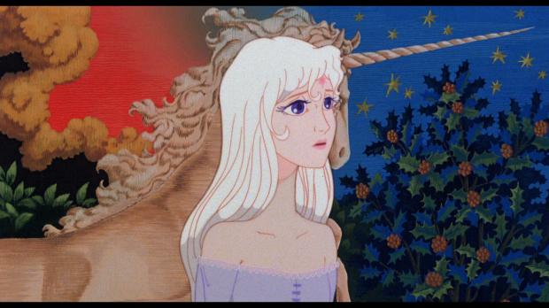 Last-Unicorn-Princess