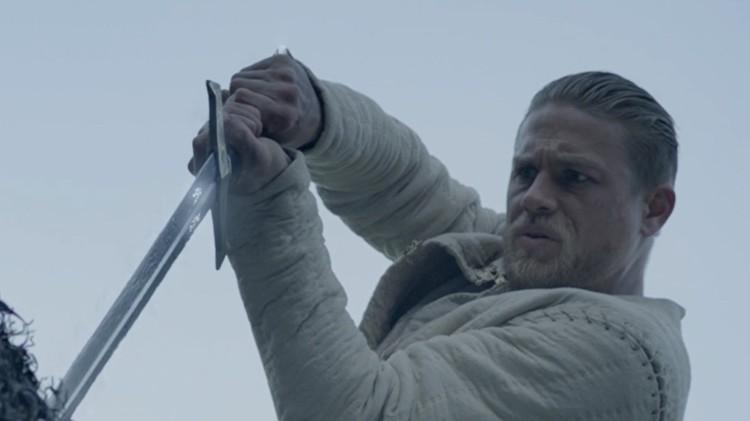 la-et-mn-king-arthur-legend-of-the-sword-trailer